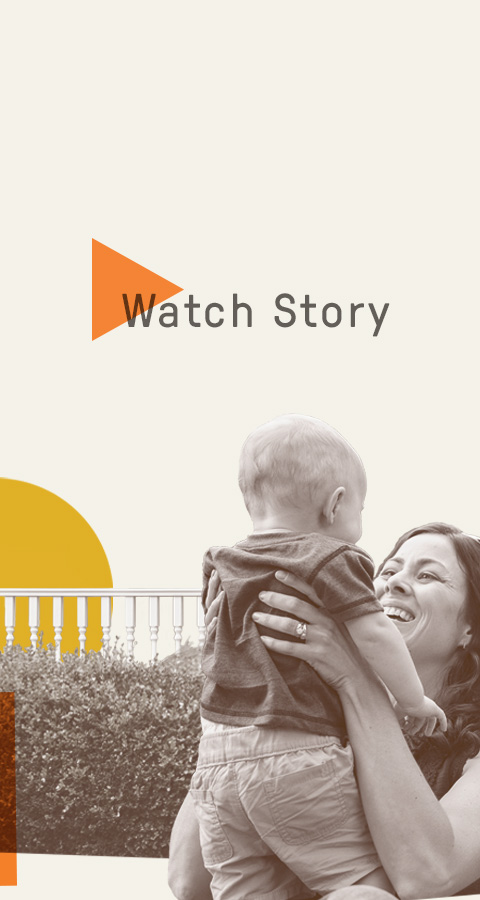Watch Story