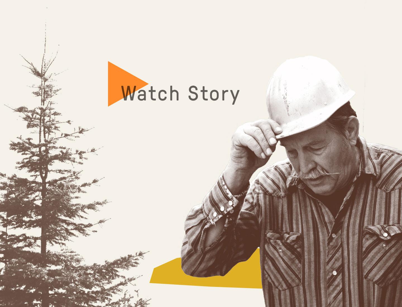 Watch Story on Shifting Behavior